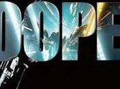 thriller ciencia ficción 'Looper' reune Joseph Gordon-Levitt Bruce Willis