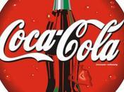 Coca-Cola celebra aniversario