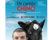 cuento chino: trailer