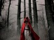 Caperucita roja tienes miedo?
