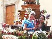 Fiestas Romerías Isidro 2011 Provincia Alicante