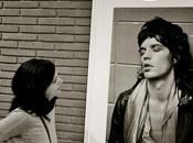 Mick Jagger: Photobook