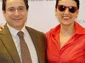 casal dona geicam 62.677€ para apoyar investigación esta enfermedad españa