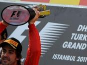 Alonso Ferrari, trabajo contrarreloj para mejorar competir Bull