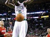 orgullo Celtics suma primera victoria Garden (97-81)