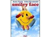 Cine: Smiley Face