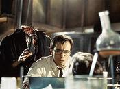 """Re-Animator"" suero"