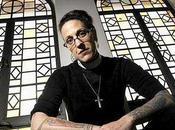pastora luterana tatuajes cristianos brazos