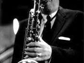 Lester Young: Cuatro notas