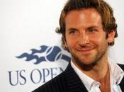 Bradley Cooper podría Lucifer Paradise Lost
