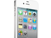 Finalmente, iphone blanco méxico.