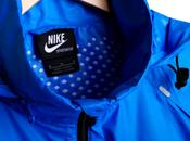 jacket, excelente opción para protegerte clima correr.
