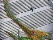 _Balmori@Bilbao Jardín