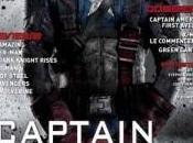 Spoilers película Capi, imagen soldado H.Y.D.R.A. vuelve rumor Avispa Hombre Hormiga Vengadores