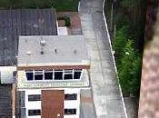 Preso Guantánamo lleva Polonia Tribunal Estrasburgo cárcel secreta