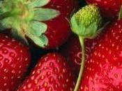Dieta depurativa fresas