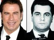 """Gotti: Three Generations"", interesante proyecto futuro"