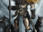 nueve mundos mitología nórdica
