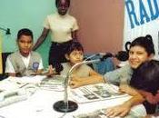 Nuevo asesinato periodista Honduras