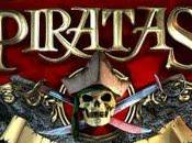 Piratas. series...........malditas.