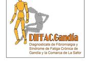 Internacional Fibromialgia Gandía, Valencia