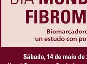 Internacional Fibromialgia Coruña