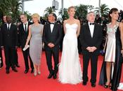 GALA INAUGURACIÓN CANNES 2011: Looks carpet