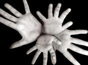 OMS, importancia higiene manos