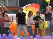 Polonia eximirá visa participantes Orgullo Varsovia