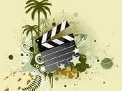 vida película