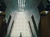 repaso dentro Cámara Odín película Thor