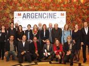Concluye Argencine 2011, novedades cine argentino Madrid