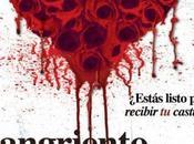 Cine: sangriento madres