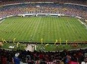 Chivas regresará Jalisco apertura 2011