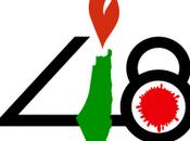 'Día Nakba', defensa pueblo palestino