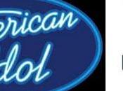 Sexta adquiere 'American Idol'