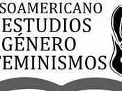 Declaratoria Encuentro Mesoamericano Estudios Género Feminismos