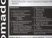 Módulo Metodología Investigación Diplomado Gestión Calidad Educativa (Para entidades educativas) UMSA, IICA Dirección Distrital Educación Alto Versión 2011