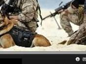 Crean videojuego permite matar Osama