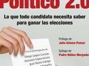 'Marketing Político 2.0'