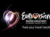 Llegamos, vimos vencimos 'Eurovisión2011'