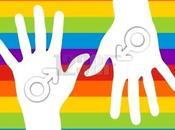 políticos preferidos gays
