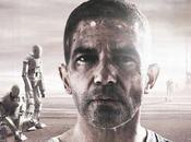 Antonio Banderas implicado grandes producciones: 'Autómata' 'Sólo'
