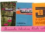 Novedades premios lijeros para vacaciones veraniegas Actualidad Noticias mundillo