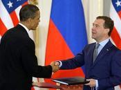 Rusia podría abandonar tratado desarme nuclear EEUU despliega elementos escudo antimisiles Europa