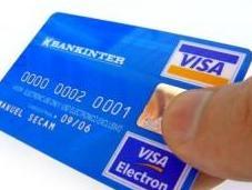 VISA desarrolla sistema para unificar pagos Internet