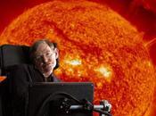 Stephen Hawking: existe cielo, cuento hadas'