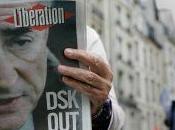 ¿Qué oculta detención Dominique Strauss-Kahn?
