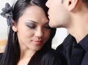 maneras volverte irresistible para mujeres