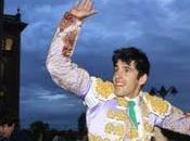 Enhorabuena Jose María Vallejo